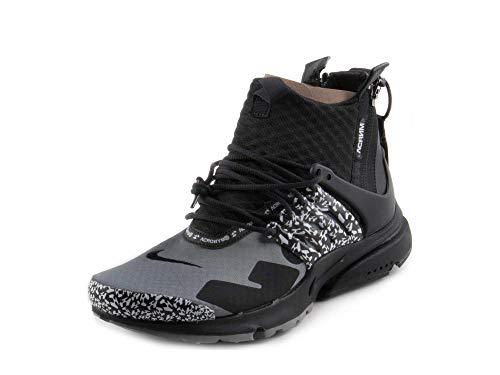 size 40 35049 600bb UPC 888407199530. Nike Mens Air Presto MidAcronym ...