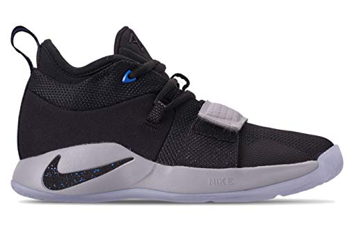 nike pg 3.5 Kevin Durant shoes on sale