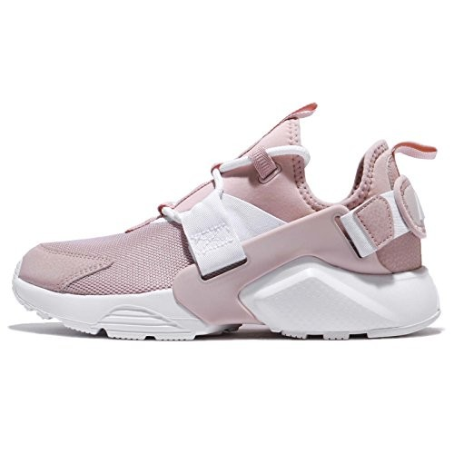ca8c47cfc2458 UPC 888411545286. NIKE Women s Wmns Air Huarache City Low