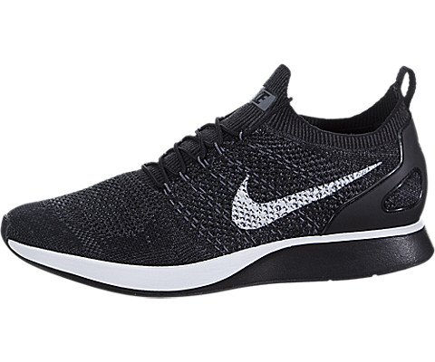 c01c467c2d98a UPC 888411532132. NIKE AIR Zoom Mariah Flyknit Racer Women s Running Shoes  ...