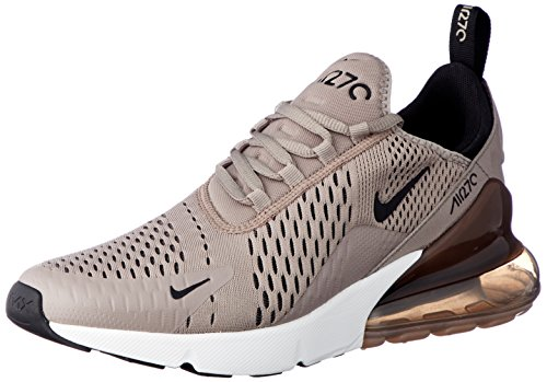 UPC 888412058280 Nike Air Max 270 Mens Running Trainers