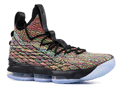 f6fd90498a32f UPC 888413807184. NIKE Lebron Xv Mens 897648-900 Size 8.5. Best Price    365.80. visibility