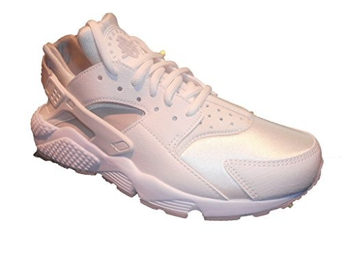 62673c0f92c6 UPC 888507671387. Nike Womens Wmns Air Huarache Run Phantom Light Iron  634835-018 ...