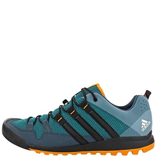 7df9deb1d UPC 889133897981. Adidas Men s Terrex Solo ...