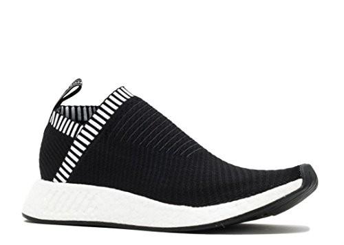 082fde1de1f98 UPC 889136972241. adidas Originals Men s NMD CS2 PK Sneaker