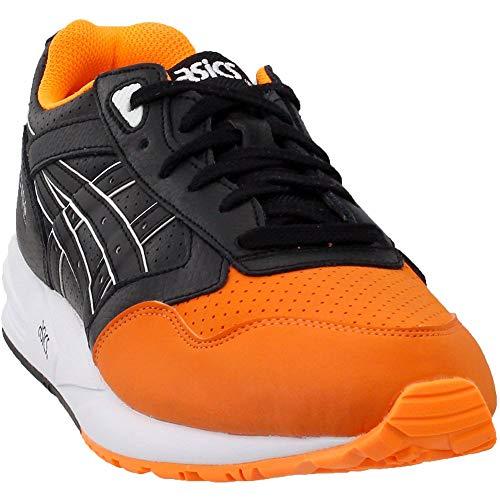 ASICS Men's GEL Saga Retro Running Shoe