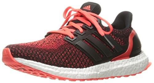 1bc6e9db651 UPC 889765011519. adidas Performance Kids  Ultraboost j ...