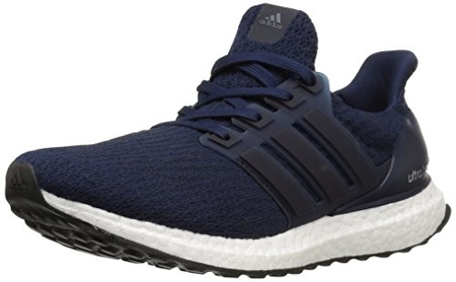 defac4bc0a5 UPC 889766453790. adidas Performance Men s Ultraboost Running Shoe ...