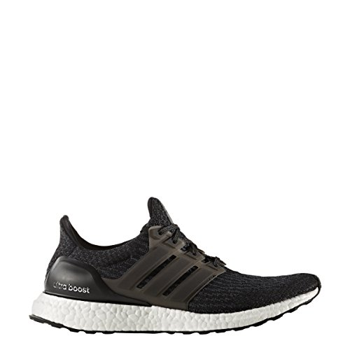 8e999872e4f UPC 889766471756. adidas Men s Ultraboost Running Shoe ...