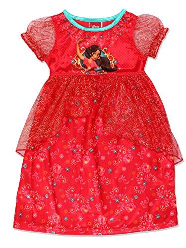 11cf8d2f78 UPC 889799471372. Disney Elena of Avalor Girls Fantasy Gown ...