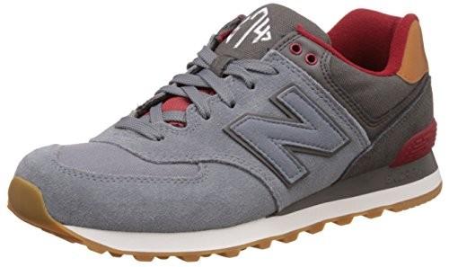 Nike Men's Free 5.0+ Breathe Running Black Metallic Dark Grey White Synthetic Shoe 11 D(M) US
