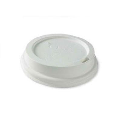 Centric 105.1114 Posi-Quiet Ceramic Brake Pad with Shims
